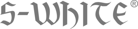 logo-swhite