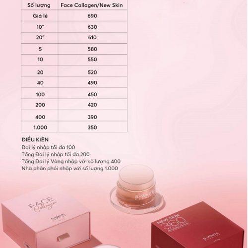 bang-gia-le-va-si-kem-face-new-skin-360-swhite1